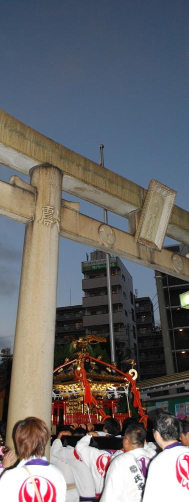 鶴見神社 (69).jpg