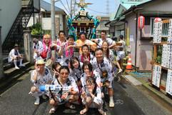末吉神社 (56).jpg