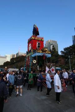 2019_国民祭典 (179).jpg