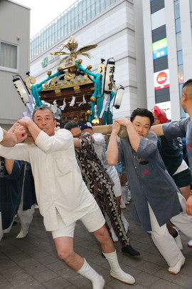 鶴見の田祭り (47).jpg