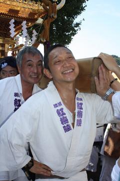 有馬神明神社 (54).jpg