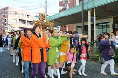 2019_へそ祭 (6).jpg
