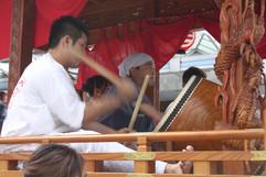 横須賀神輿パレード (18).jpg