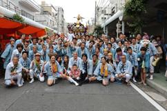 2019_潮田神社例大祭2 (148).jpg