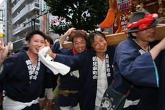 2019_鶴見神社天王祭 (161).jpg