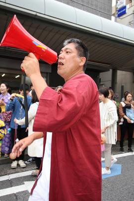 2019_潮田神社例大祭2 (33).jpg