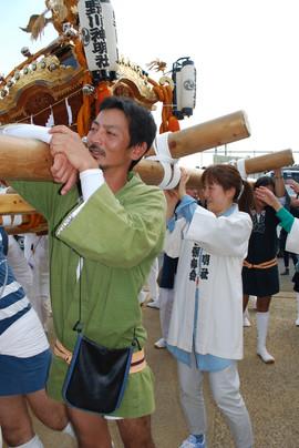 野川神明社 (48).jpg