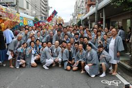 2019_潮田神社例大祭2 (141).jpg