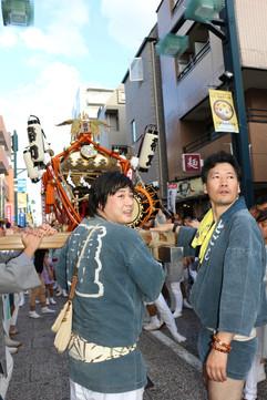 戸越八幡神社 (101).jpg