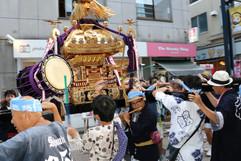 戸越八幡神社 (117).jpg