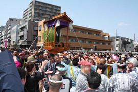 金山神社 (49).jpg