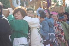 有馬神明神社 (53).jpg