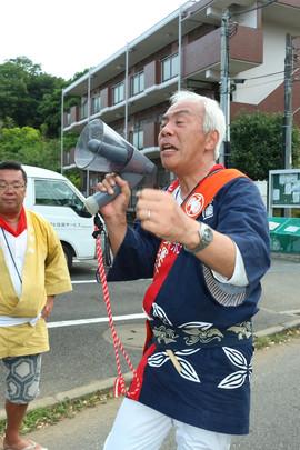 2019_師岡熊野神社 (141).jpg