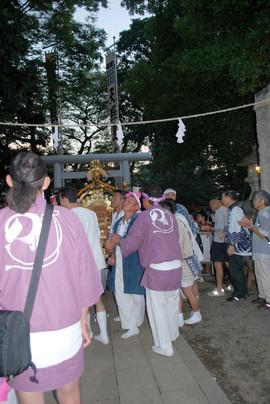 野川神明社 (52).jpg