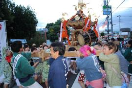 戸越八幡神社 (85).jpg