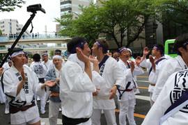 渋谷氷川神社奉祝パレード (105).jpg
