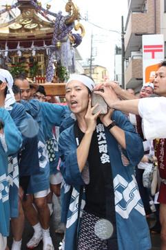六郷神社 (145).jpg