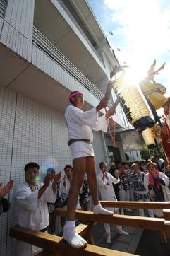 2019_菅田神明社 (77).jpg