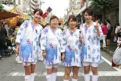 2019_潮田神社例大祭2 (136).jpg