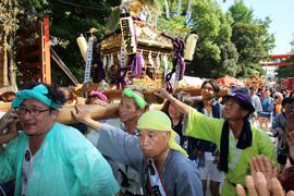 2019_稲毛神社 (241).jpg