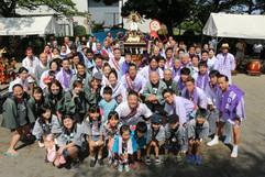 2019_綱島諏訪神社 (21)[1].jpg