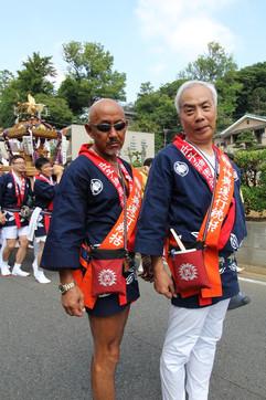 2019_師岡熊野神社 (50).jpg