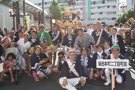 蒲田八幡神社 (4).jpg