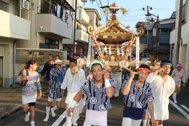 2019_観音町 (21).jpg