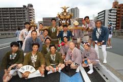 2019_潮田神社例大祭2 (17).jpg