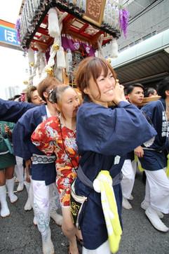 2019_潮田神社例大祭2 (129).jpg