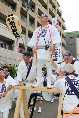 渋谷氷川神社奉祝パレード (92).jpg