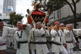 横須賀神輿パレード (46).jpg