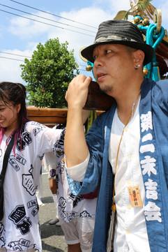 末吉神社 (19).jpg