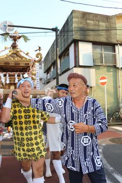 2019_観音町 (30).jpg