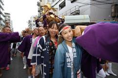 2019_潮田神社例大祭2 (166).jpg