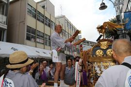 2019_鶴見神社天王祭 (4).jpg