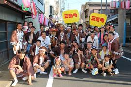 20019_下末吉 (110).jpg