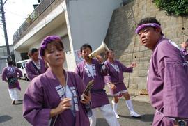 野川神明社 (46).jpg