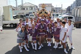 野川神明社 (65).jpg