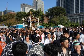 2019_国民祭典 (167).jpg