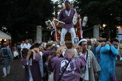 野川神明社 (95).jpg