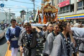 2019_綱島諏訪神社 (137).jpg