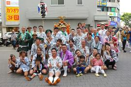 2019_鶴見神社天王祭 (63).JPG