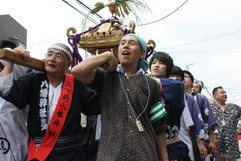 江ヶ崎八幡神社 (41).jpg