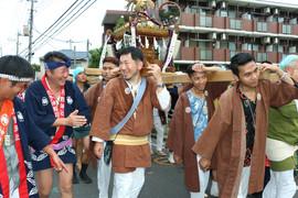 2019_師岡熊野神社 (153).jpg