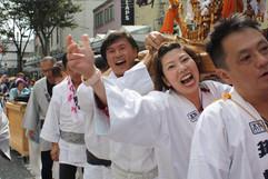 横須賀神輿パレード (35).jpg