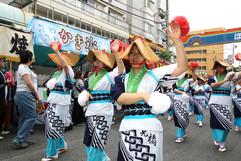 2019_潮田神社例大祭2 (45).jpg