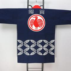 師岡熊野神社様 (2).JPG
