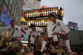 鶴見の田祭り (2).jpg