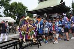 江ヶ崎八幡神社 (1).jpg
